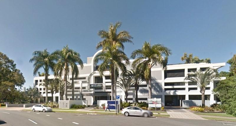 9 Ouyan Street BUNDALL QLD 4217