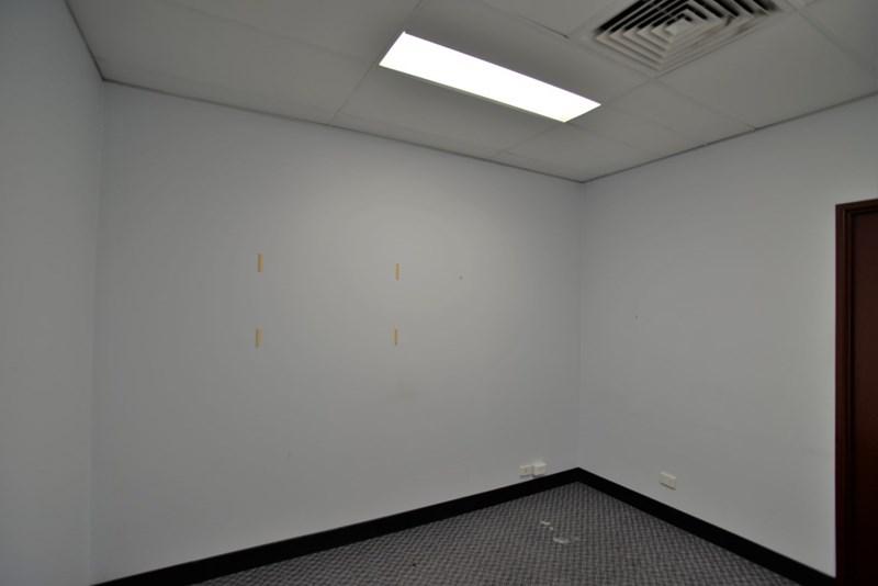 5/1 Carol Avenue SPRINGWOOD QLD 4127