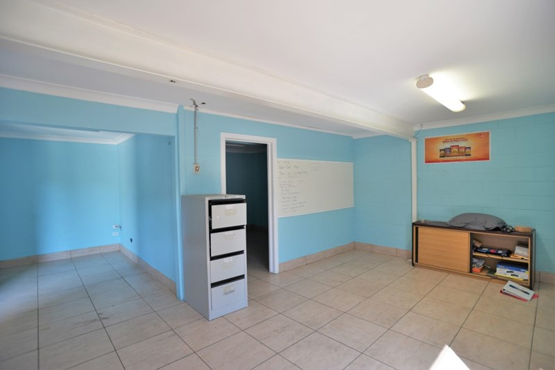 1/1 Louise St UNDERWOOD QLD 4119