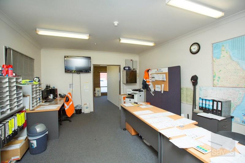 275 Robinson Road GEEBUNG QLD 4034