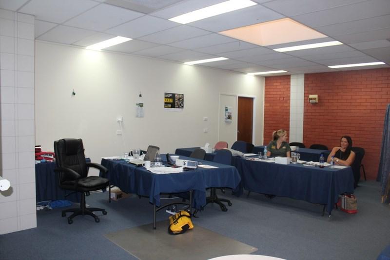 Suite 7, 286 Ross River Road AITKENVALE QLD 4814