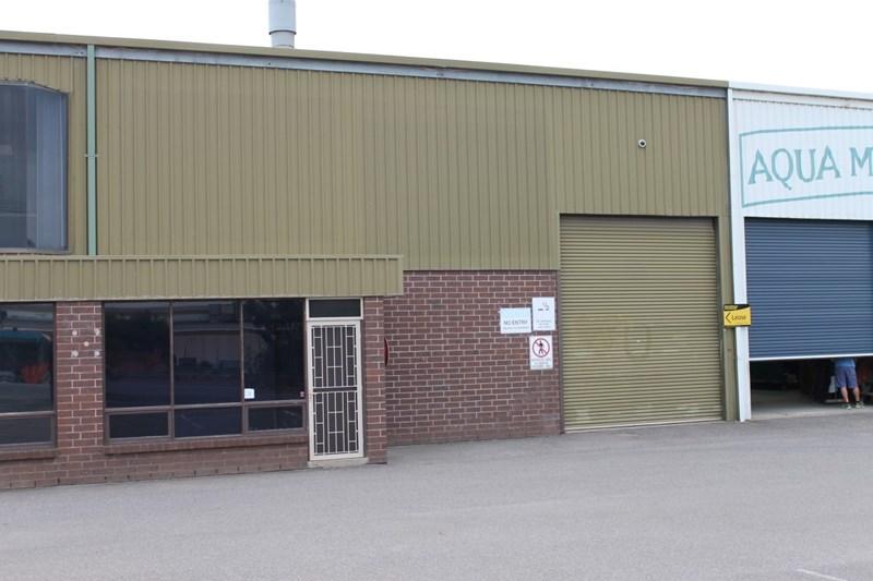 Unit 1a, 1 Aldershot Road LONSDALE SA 5160