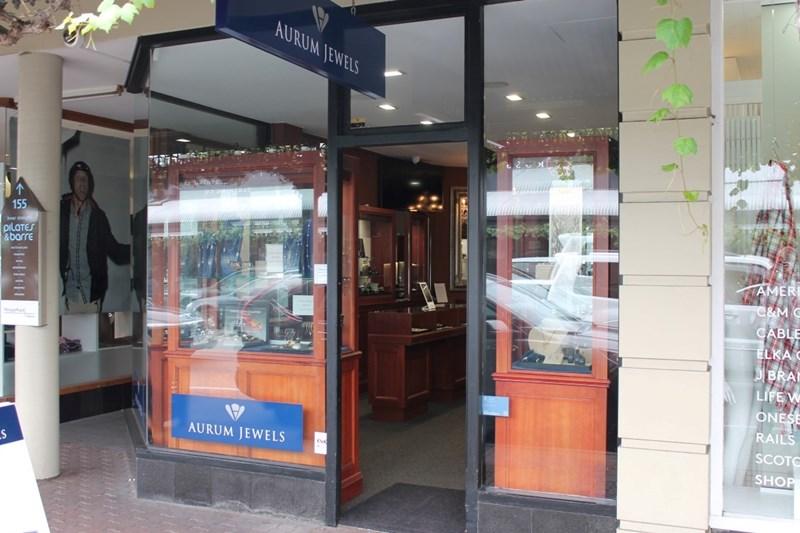Shop 5, 165 King William Road Unley UNLEY SA 5061