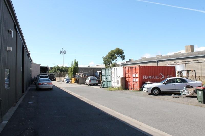 Unit 2, 11-13 Angus Avenue EDWARDSTOWN SA 5039