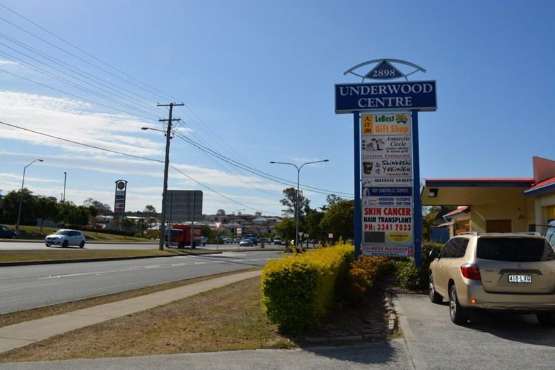 5/2900 Logan Road UNDERWOOD QLD 4119