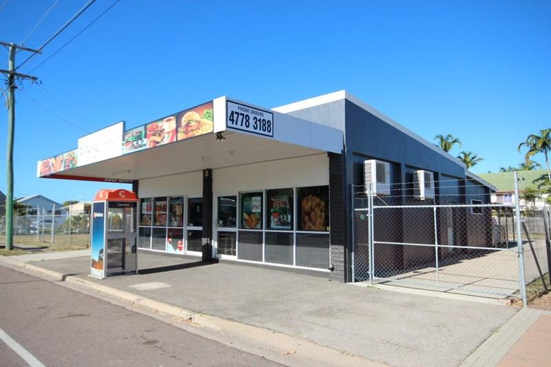 74 Abbott Street OONOONBA QLD 4811