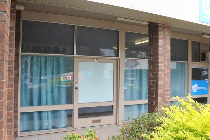 Shop 7, 401 Main Road COROMANDEL VALLEY SA 5051