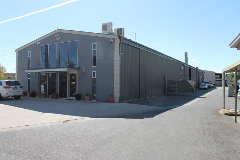 11-13 Angus Avenue EDWARDSTOWN SA 5039