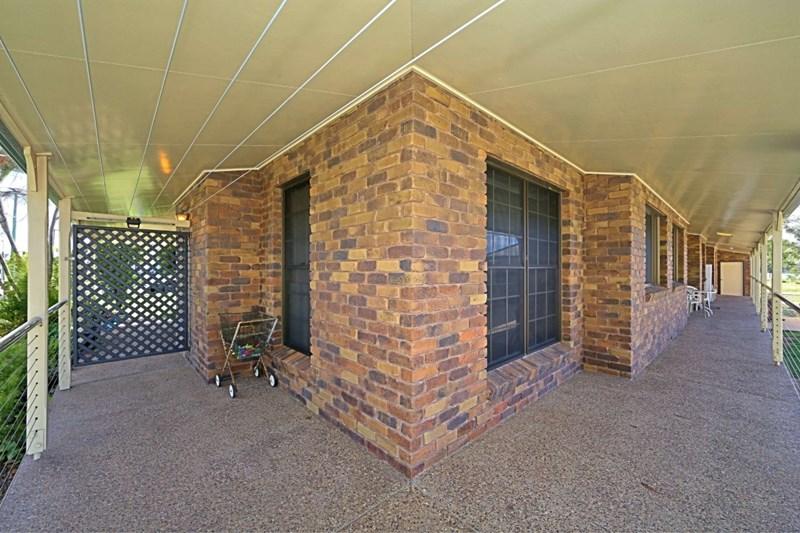 2a Agnes Street BUNDABERG NORTH QLD 4670