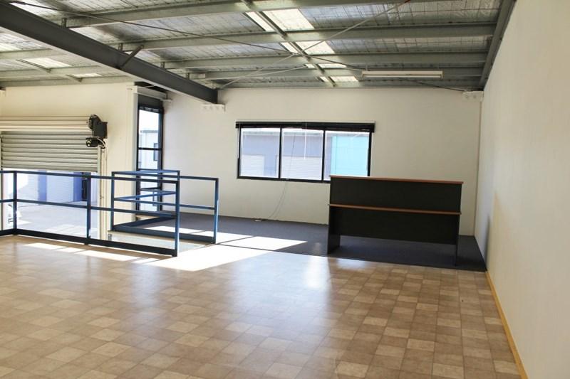 1/24 Redcliffe Gardens Drive CLONTARF QLD 4019
