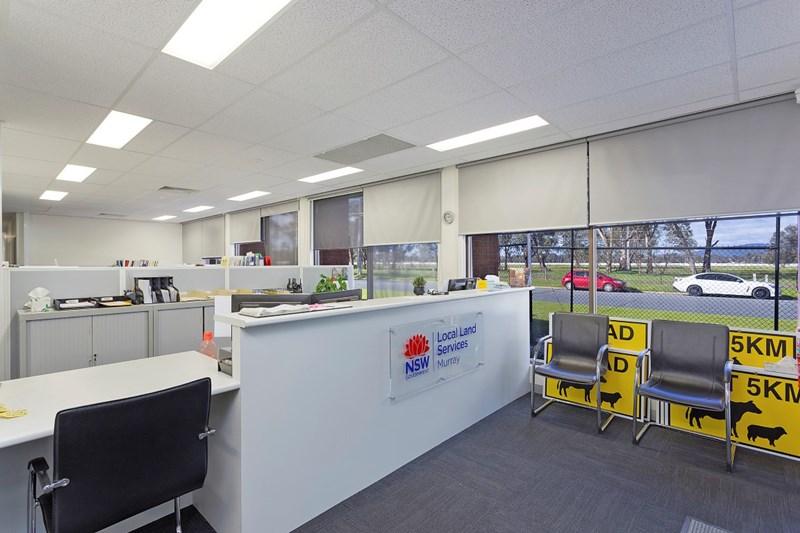 931 Garland Avenue NORTH ALBURY NSW 2640