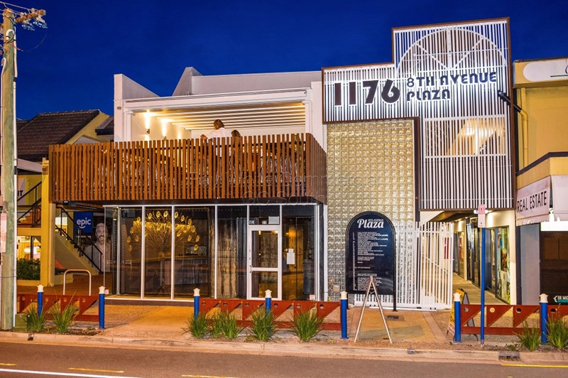 33/1176 Gold Coast Highway PALM BEACH QLD 4221