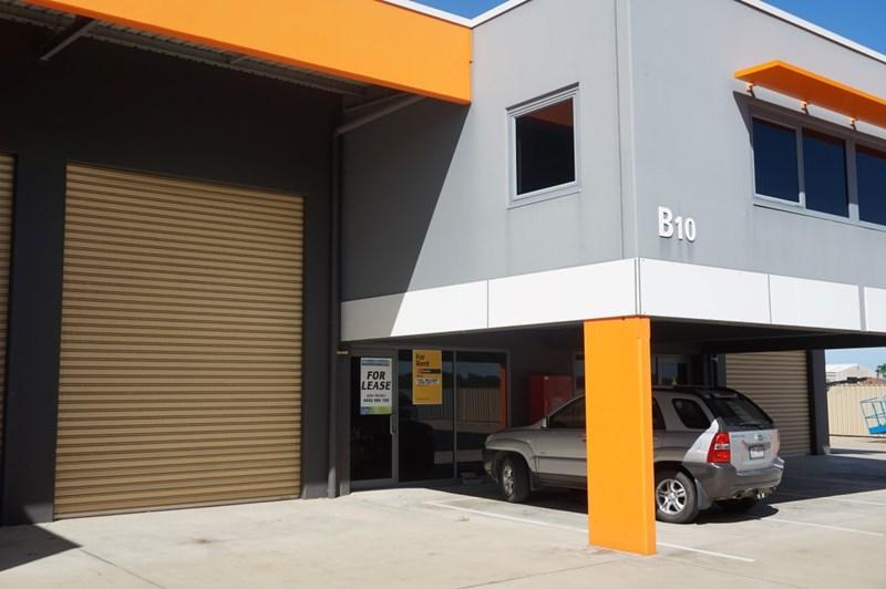 21/216 Harbour Road MACKAY HARBOUR QLD 4740