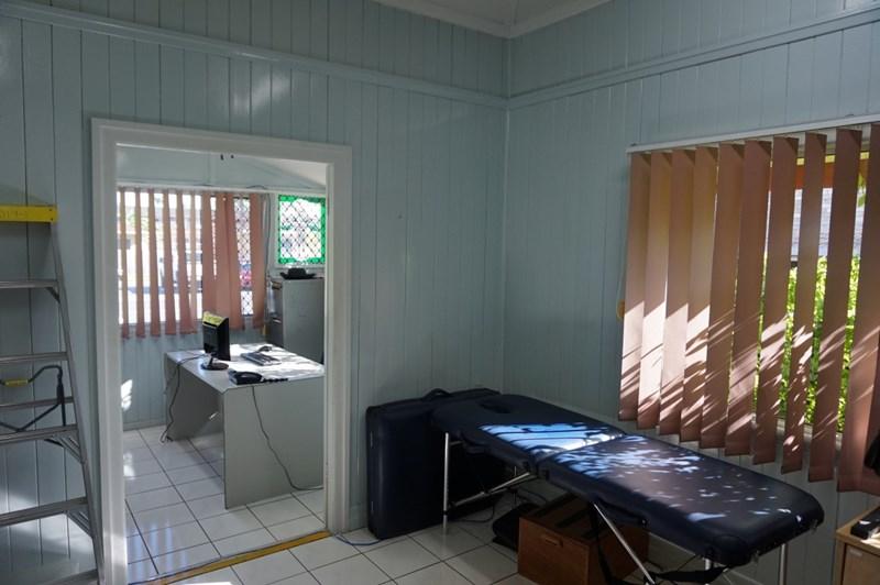 Suite 1, 344 Alfred Street MACKAY QLD 4740