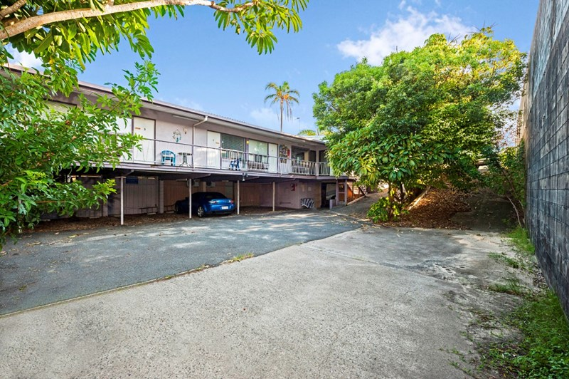 1005 Gold Coast Highway PALM BEACH QLD 4221