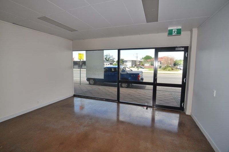 2a/277 Charters Towers Road MYSTERTON QLD 4812