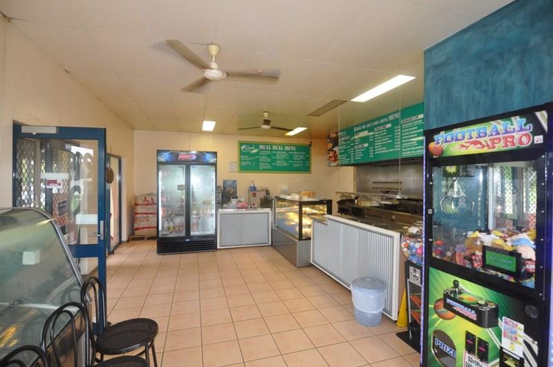 4/112 Golf Links Drive KIRWAN QLD 4817