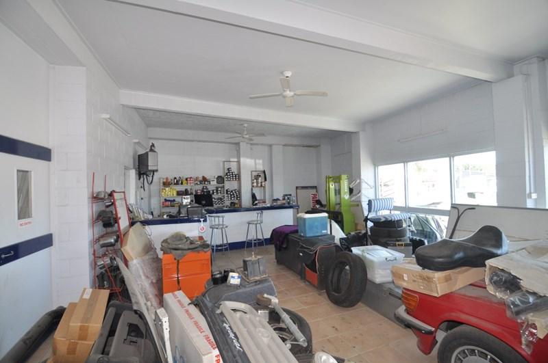 336 Ingham Road GARBUTT QLD 4814