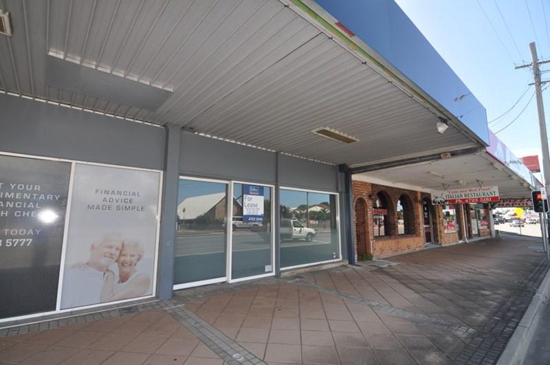 11 Ross River Road MYSTERTON QLD 4812