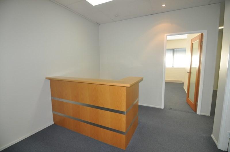 Suite 3, 41 Denham Street TOWNSVILLE CITY QLD 4810