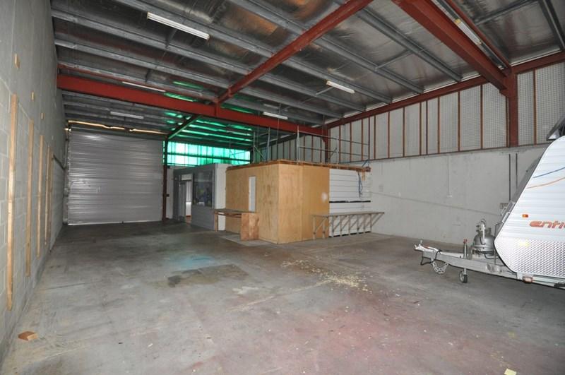 7/60 Keane Street CURRAJONG QLD 4812