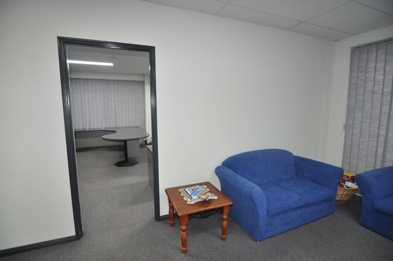 GF,  5 Woolcock Street HYDE PARK QLD 4812