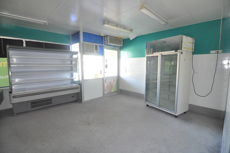 2/147 Boundary Street SOUTH TOWNSVILLE QLD 4810