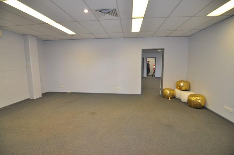 Level 1, 109 Ingham Road WEST END QLD 4810
