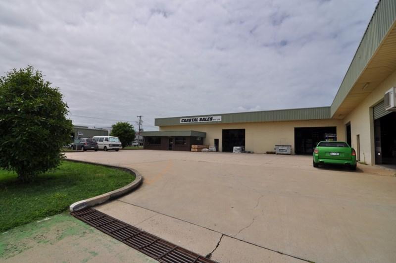 1/32 Hugh Ryan Drive GARBUTT QLD 4814