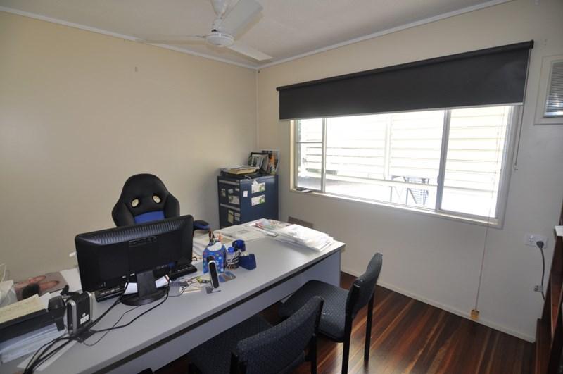 641 Ross River Road KIRWAN QLD 4817