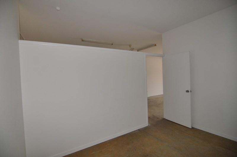 Shop 8, 322 Fulham Road HEATLEY QLD 4814