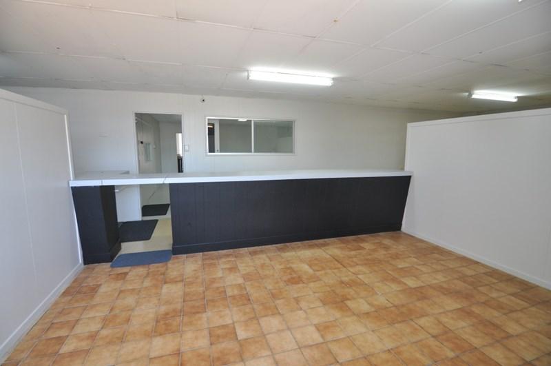 20 Leyland Street GARBUTT QLD 4814
