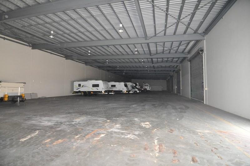 15 Toll Street MOUNT ST JOHN QLD 4818