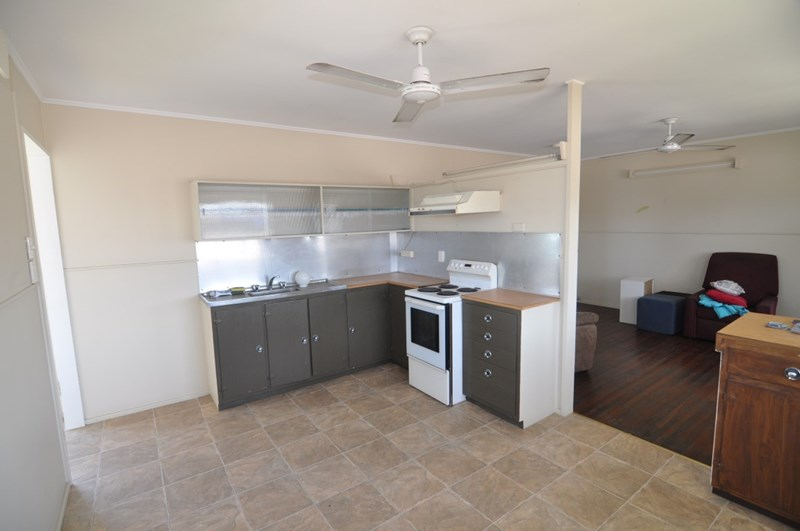 51 Pilkington Street GARBUTT QLD 4814