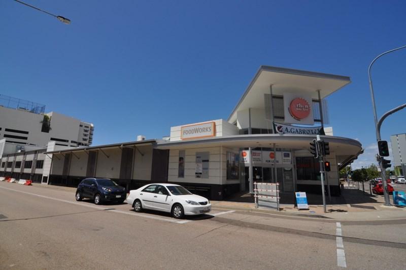 71 Stanley Street TOWNSVILLE CITY QLD 4810