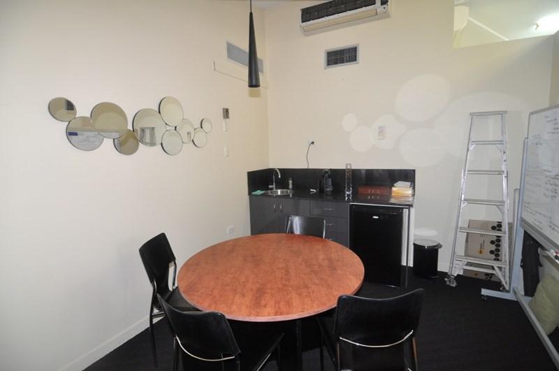 First Flr, 267 Ingham Road GARBUTT QLD 4814
