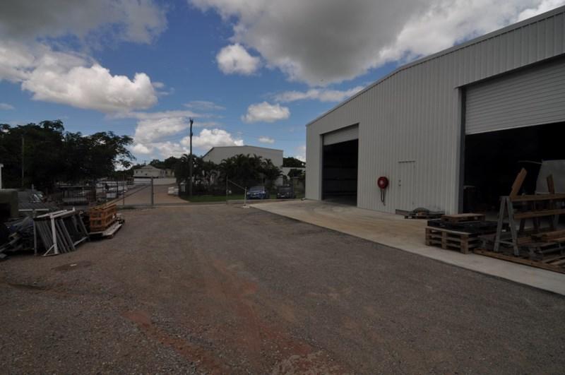 3-5 Fahey Street STUART QLD 4811
