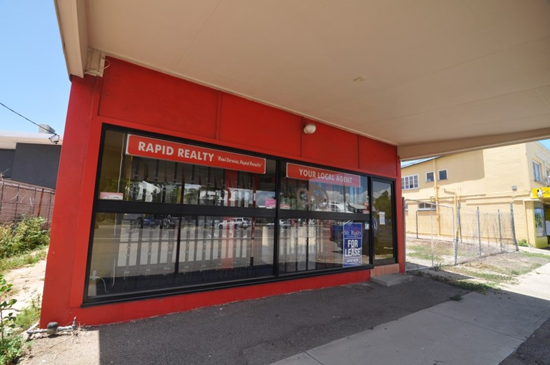 115 Boundary Street RAILWAY ESTATE QLD 4810