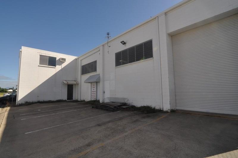 22 Castlemaine Street KIRWAN QLD 4817