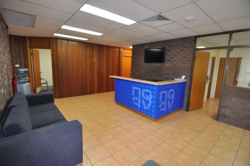 24 Leyland Street GARBUTT QLD 4814