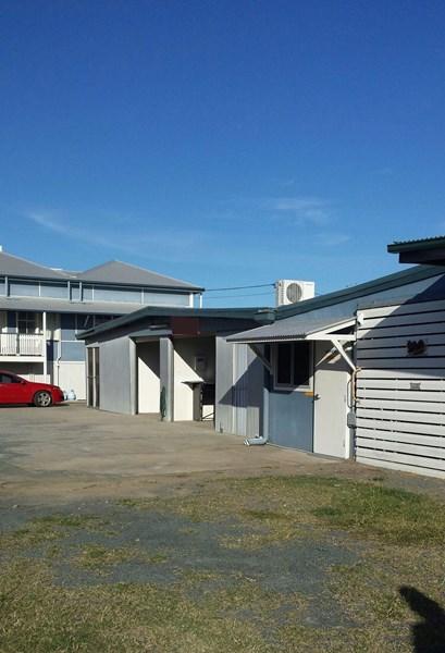 148A Wood Street MACKAY QLD 4740