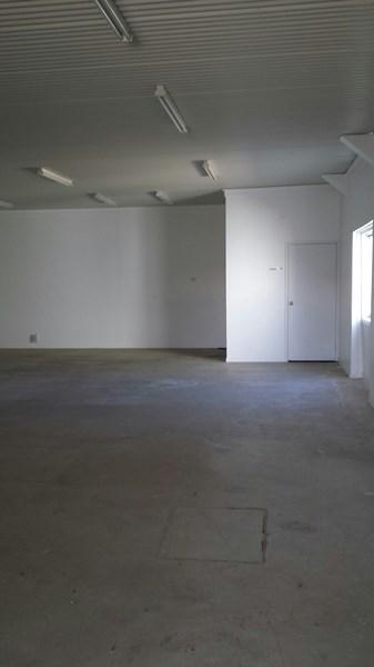 6 Burns Street MACKAY QLD 4740