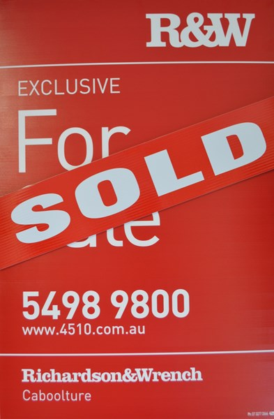 91 Old Toorbul Point Road CABOOLTURE QLD 4510