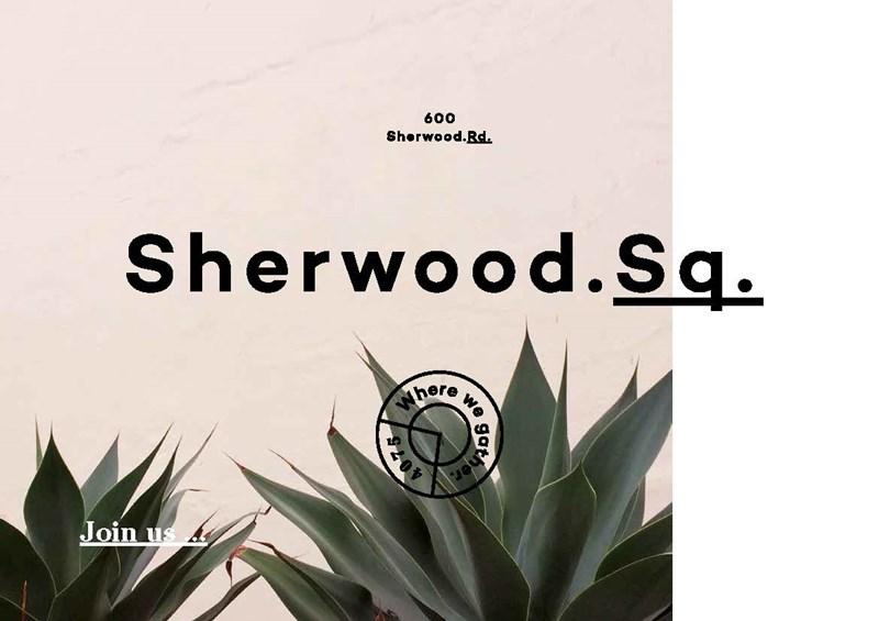 600 Sherwood Road SHERWOOD QLD 4075