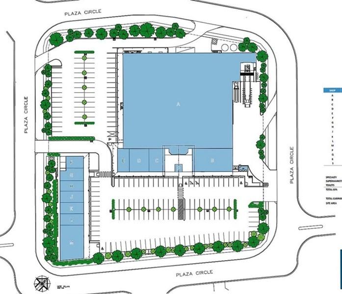 E/1 Plaza Circle Highfields TOOWOOMBA CITY QLD 4350