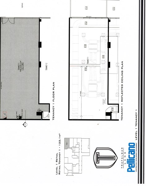 1/855 Stanley Street WOOLLOONGABBA QLD 4102