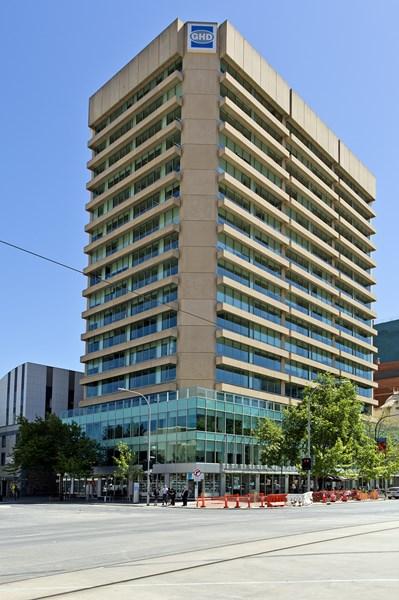 211 Victoria Square ADELAIDE SA 5000