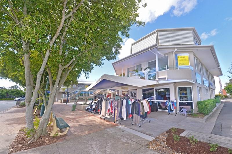 Suite 25/91 Poinciana Avenue TEWANTIN QLD 4565