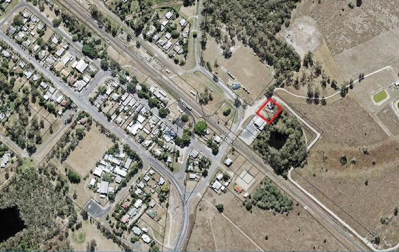 4 MacDonald Street MIRIAM VALE QLD 4677