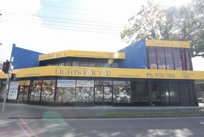 433 Liverpool Rd ASHFIELD NSW 2131